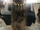 Новое foto Салоны красоты Только 27 и 28 июля покупаем волосы в Новосибирске! 69908875 в Новосибирске