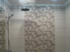 Смотреть фото  Ремонт без услуг посредников,ванной комнаты и санузла 70057971 в Новосибирске