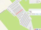 Свежее фотографию  Сдам капитальный гараж в ГСК Роща №528, Академгородок, за ИЯФ, ул, Будкера 2, 70754813 в Новосибирске