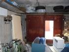 Просмотреть фотографию  Сдам гараж ГСК Норд №63, Шлюз, ЖК Балтийский, Сиреневая 41а 70803646 в Новосибирске