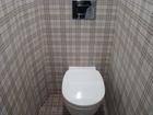 Увидеть foto  Ремонт санузла, Ремонт ванной комнаты, Стройматериалы, 70954586 в Новосибирске