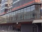 Просмотреть фотографию  Продается торгово-универсальное помещение 71345440 в Новосибирске