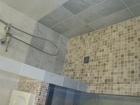 Свежее изображение  Отделка,ремонт кухни,санузла и ванной комнаты, 71429791 в Новосибирске