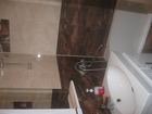 Увидеть foto Аренда жилья квартира посуточно метро пл, Маркса 71497512 в Новосибирске
