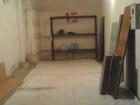 Скачать бесплатно фотографию Гаражи и стоянки Продам капитальный гараж 22 кв, м, 71975905 в Новосибирске