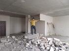 Смотреть фотографию  демонтируем стены и перегородки 72405112 в Новосибирске