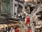 Скачать бесплатно фотографию Авторазбор Спортивный Руль BMW X5 e70 двигатель N 52 бмв X5 E70 73041075 в Новосибирске