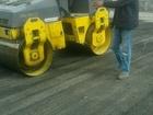 Просмотреть foto Другие строительные услуги Асфальтирование в новосибирске-ЕСЛИ НАДА ВАТЧАП, 73299135 в Новосибирске