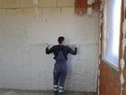 Скачать бесплатно фотографию Ремонт, отделка Косметический ремонт сделанный мной сравним с творением Пикассо в лучшие годы 73379206 в Новосибирске