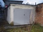 Увидеть фотографию  Сдам капитальный гараж в ГСК Роща №729, Академгородок, за ИЯФ 73557284 в Новосибирске