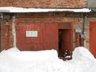 Скачать бесплатно фото  Продам гараж в ГСК Роща №132, Академгородок, за ИЯФ, 73692124 в Новосибирске