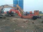 Скачать фото Разное Стабилизатор грунтов на экскаватор 73864619 в Новосибирске