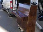 Просмотреть фотографию  вывоз негодной мебели грузчики транспорт 74045083 в Новосибирске