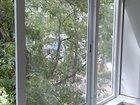 Окна раздвижные для веранды террасы дачи