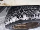 Смотреть изображение Транспортные грузоперевозки продам газ газель термобудка 74322056 в Новосибирске