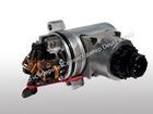 Уникальное фото Автозапчасти Актуатор (электронный регулятор газа), Deutz 04286363 74447480 в Новосибирске
