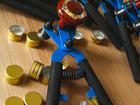 Просмотреть foto Разное Укупорка, укупорщик 28*Х18 мм, от производителя, цена купить в Москве, Новосибирске, Санкт-Петербурге, Екатеринбурге, 74707831 в Новосибирске