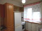Уникальное фото  Сдается 1к квартира ул, Гоголя 202 Дзержинский район ост, Красина 75839892 в Новосибирске