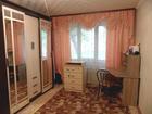 Свежее изображение  Сдается 1к квартира ул, Трикотажная 56 Дзержинский район ост, Дом одежды 75840438 в Новосибирске