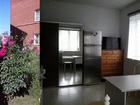 Свежее фото Аренда жилья Сдаю квартиру 75850525 в Новосибирске
