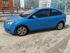 Ford Focus 1.8 МТ, 2009, 200 000 км