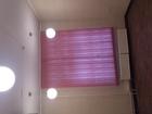 Новое фото Коммерческая недвижимость сдам в аренду нежилое помещение свободного назначения 76062217 в Новосибирске