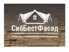Новое foto  Продажа и монтаж фасадных панелей 76338177 в Новосибирске