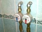 Свежее фотографию Электрика (услуги) Электромонтажные работы любой сложности 76402509 в Новосибирске