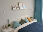 Успейте купить квартиру с дизайнерским ремонтом!После ремонт