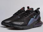 Скачать фото  Мужские кроссовки Nike, Adidas, Puma, Reebok 76491776 в Новосибирске