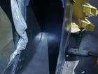 Скачать бесплатно фото Спецтехника Траншейный ковш Hyundai R260 76637109 в Новосибирске