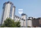 Полноценная трехкомнатная квартира, в тихом месте города Нов