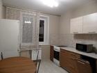 Новое foto  Сдается 2к квартира ул, Красина 58 Дзержинский район Метро Березовая Роща 76781241 в Новосибирске