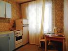 Скачать фотографию  Сдается 1к квартира ул, Демьяна Бедного 68 Центральный район Метро Маршала Покрышкина 78678552 в Новосибирске