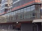 Скачать бесплатно foto Коммерческая недвижимость Продается 1-ий этаж жилого комплекса фианит помещение 78850264 в Новосибирске