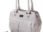 Скачать фотографию Женские сумки, клатчи, рюкзаки Поставки женских сумочек оптом в Барнаул 79292870 в Барнауле