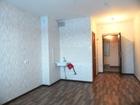 Скачать foto  Сдается 1к квартира ул, Титова 276 Ленинский район СТУДИЯ В НОВОМ ДОМЕ 79850207 в Новосибирске