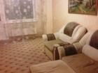Уникальное фотографию  Сдается 2к квартира ул, Забалуева 51/5 Ленинский район НОВЫЙ ДОM 79934109 в Новосибирске