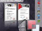 Уникальное изображение  Капитальный ремонт двигателей с гарантией 3 года: DEUTZ, CUMMINS, KOMATSU, PERKINS, HATZ, IVECO, MERCEDES, CAT, VOLVO, RENАULT, ЯМЗ 80574026 в Новосибирске