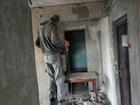 Скачать бесплатно изображение Другие строительные услуги демонтажные работы, услуги грузчиков 80728442 в Новосибирске