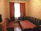 Просмотреть изображение  Комната ул, Восточный поселок 7а Ленинский район 82855931 в Новосибирске