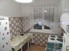Просмотреть foto  2к квартира Бориса Богаткова 165 Октябрьский район Метро Золотая Нива 84737097 в Новосибирске