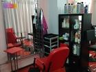 Скачать изображение Салоны красоты Сдам в аренду парикмахерские кресла 85105261 в Новосибирске
