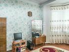 Комната по ул. Вертковская. Общей площадью: 39.60 кв.м.