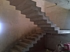 Увидеть фото Строительство домов Строительство бетонных монолитных лестниц 8968483 в Новосибирске