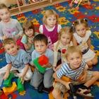 Частный детский садик возле метро Заельцовская
