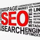 Продвижение сайтов недорого и качественно