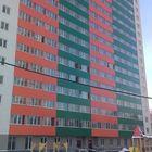 Полноценная двухкомнатная квартира в новом сданном доме в са