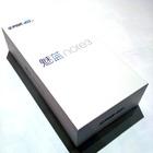 Новый Meizu M3 Note 2Гб/16Гб Grey, silver