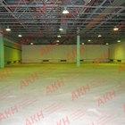 Сдам в аренду отапливаемое производственно-складское помещение площадью 750 кв, м,